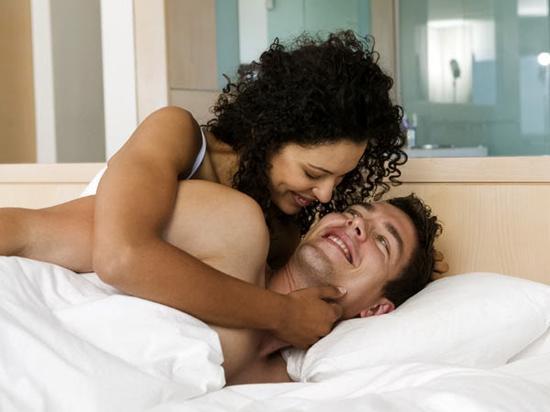 ressortir avec son ex conseils pour que cette fois a marche. Black Bedroom Furniture Sets. Home Design Ideas