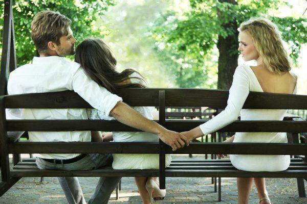 bons sites extra-conjugaux